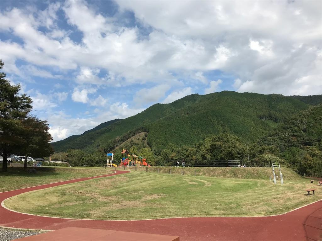 f:id:HIROAKI-ISHIWATA:20191027182936j:image