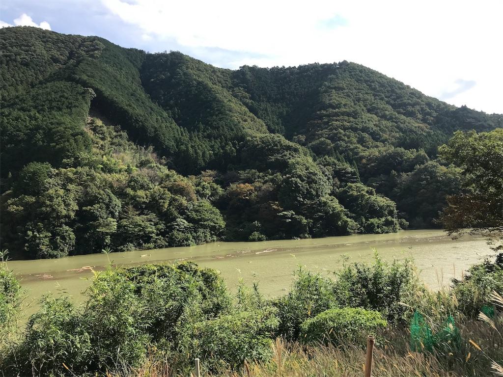 f:id:HIROAKI-ISHIWATA:20191027182941j:image
