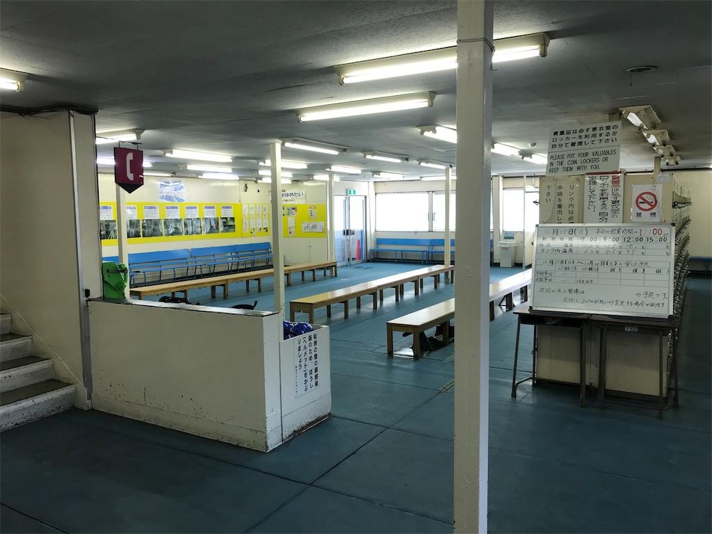 f:id:HIROAKI-ISHIWATA:20191028203554j:image