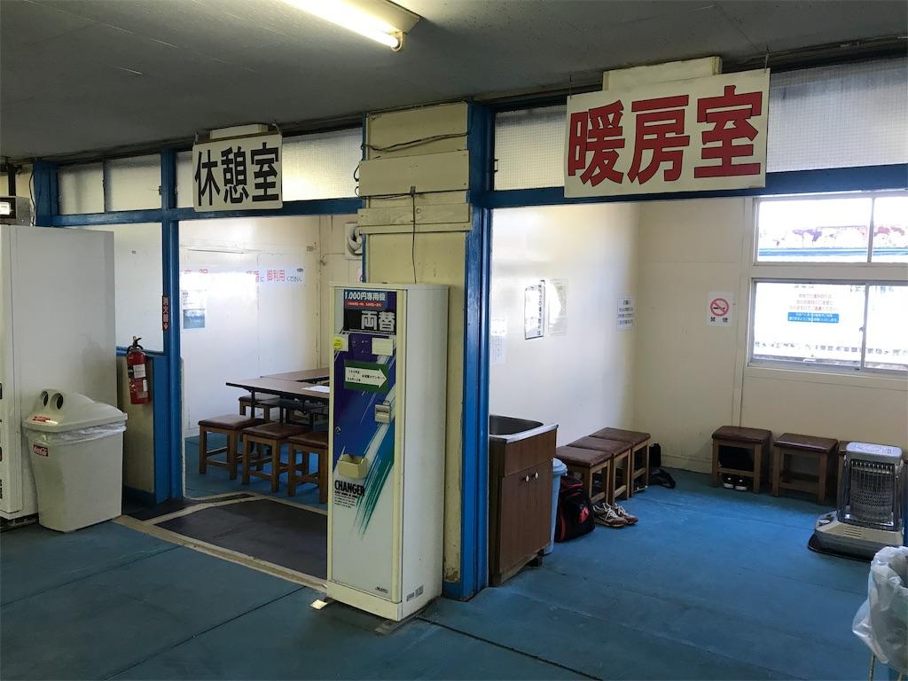 f:id:HIROAKI-ISHIWATA:20191028203841j:image