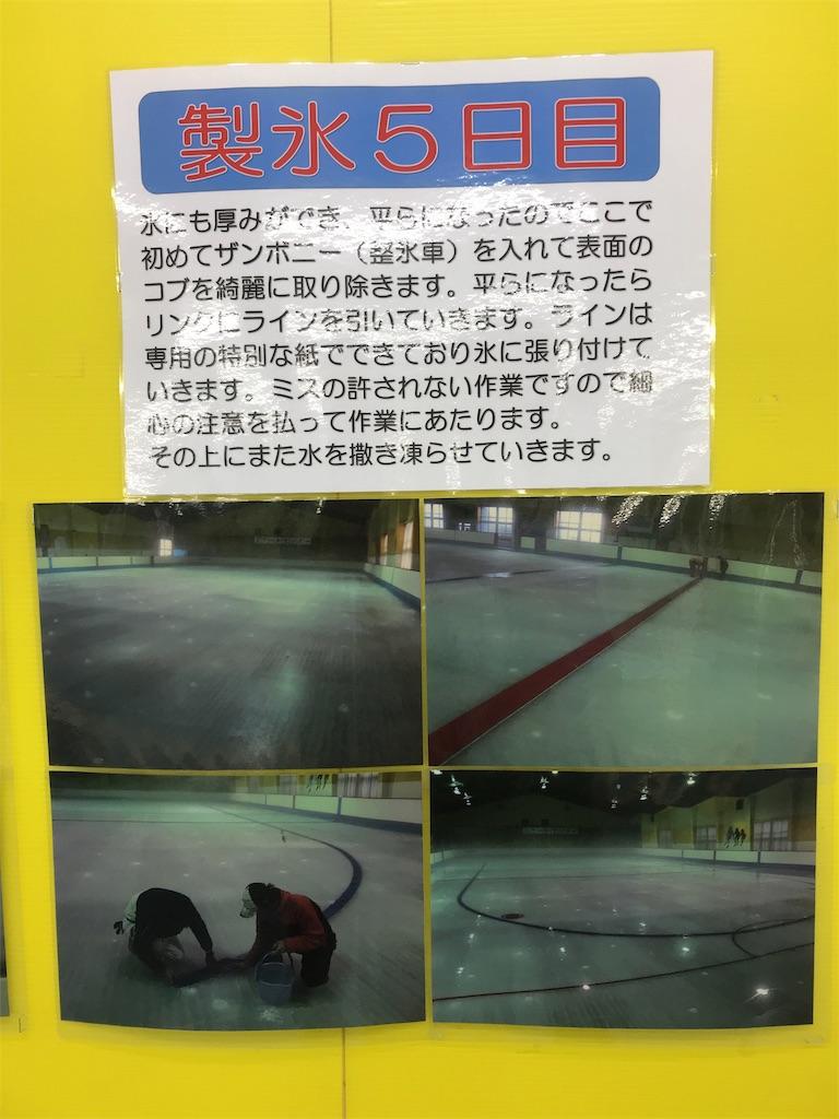 f:id:HIROAKI-ISHIWATA:20191028203943j:image