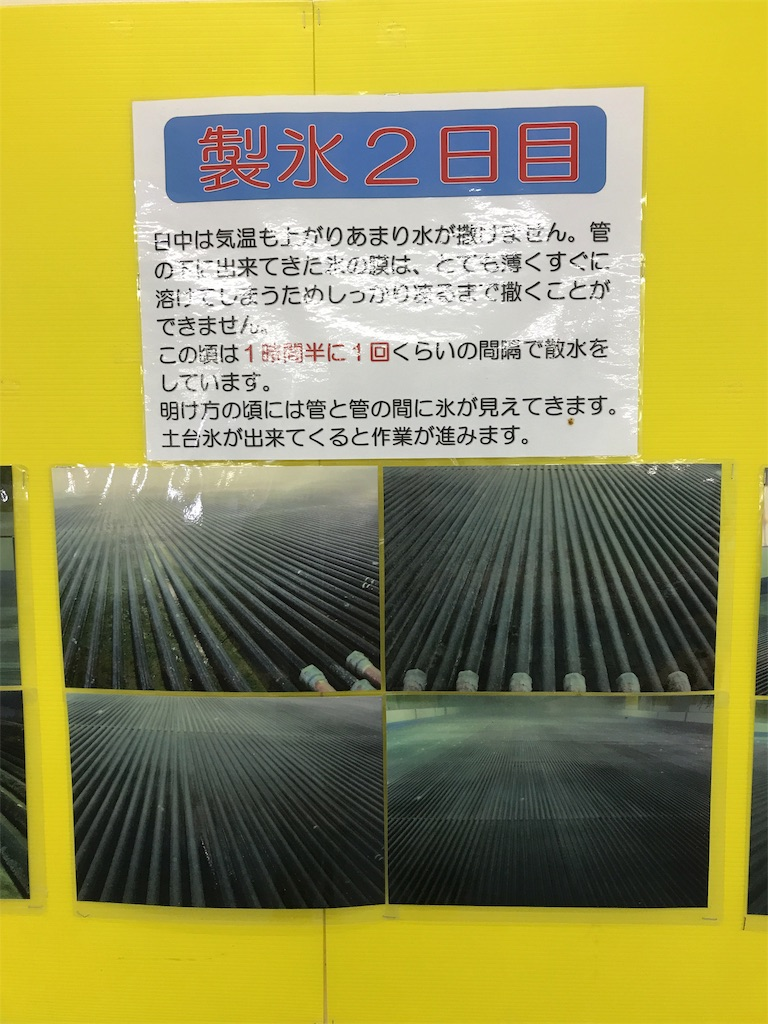 f:id:HIROAKI-ISHIWATA:20191028204221j:image