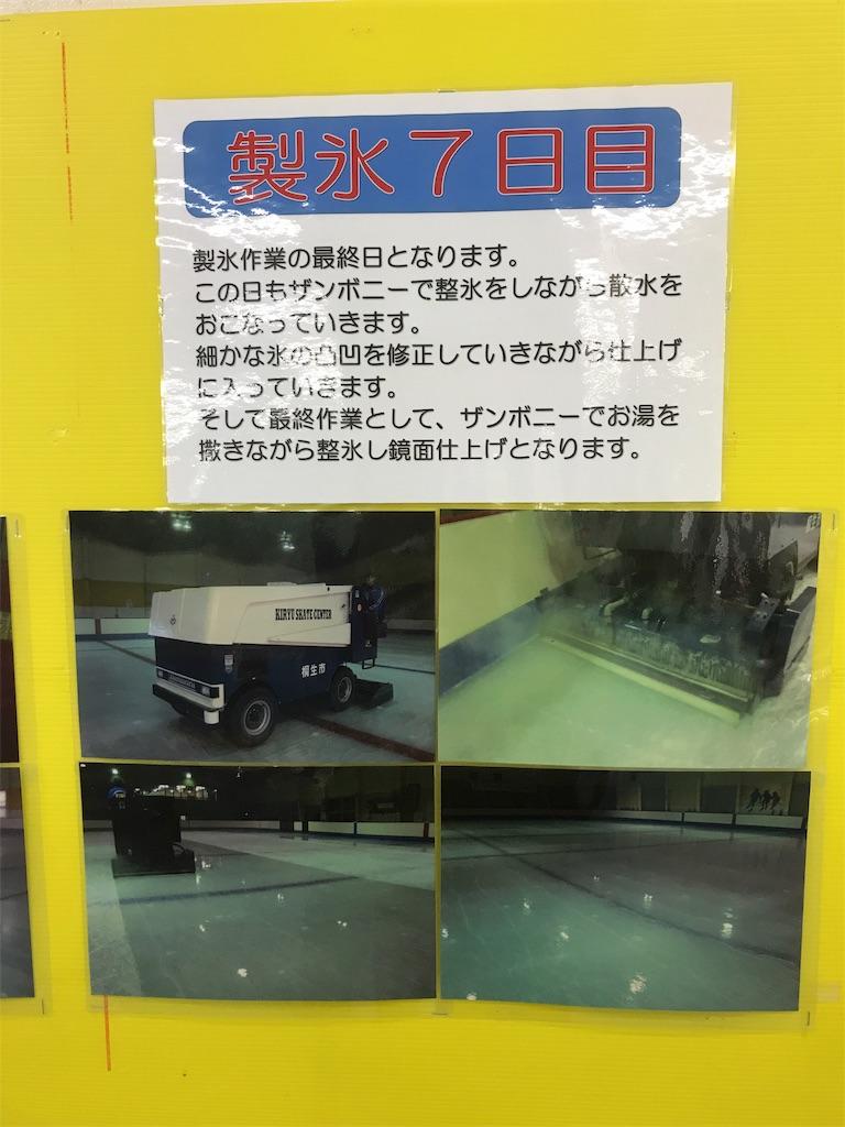 f:id:HIROAKI-ISHIWATA:20191028204330j:image