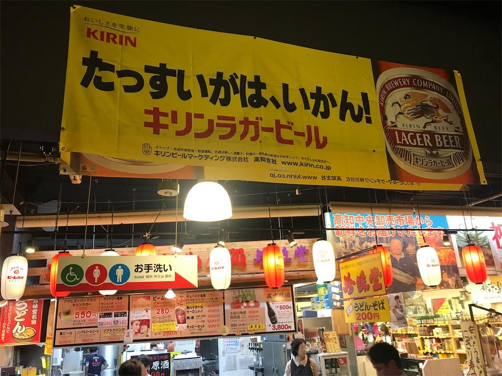 f:id:HIROAKI-ISHIWATA:20191031185431j:image