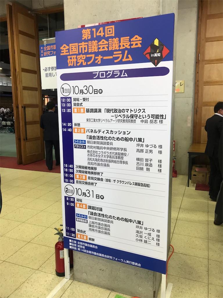 f:id:HIROAKI-ISHIWATA:20191031185503j:image