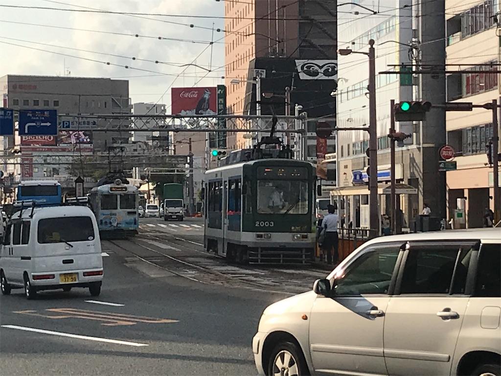 f:id:HIROAKI-ISHIWATA:20191031185514j:image