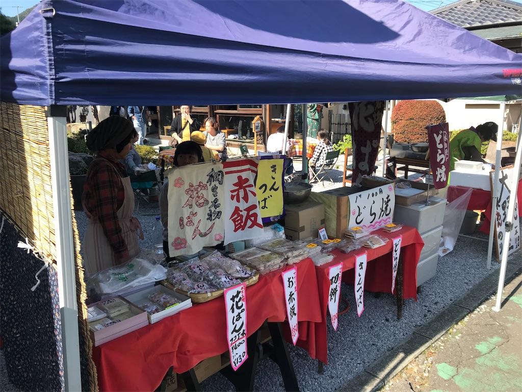 f:id:HIROAKI-ISHIWATA:20191102130018j:image