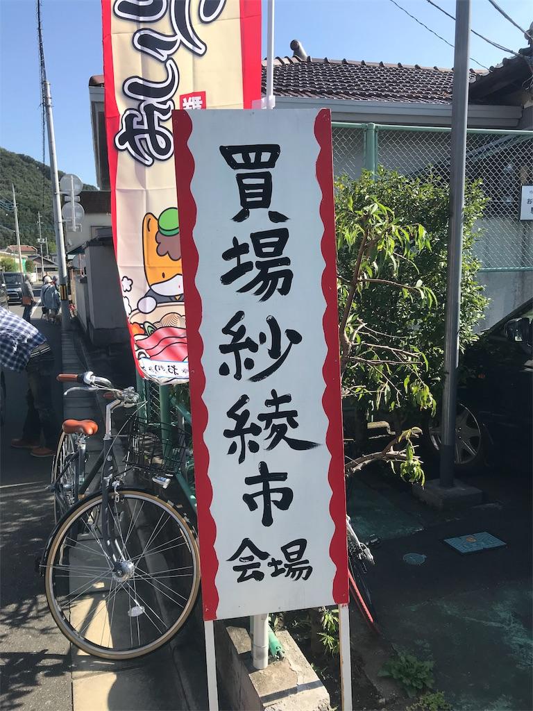 f:id:HIROAKI-ISHIWATA:20191102130118j:image