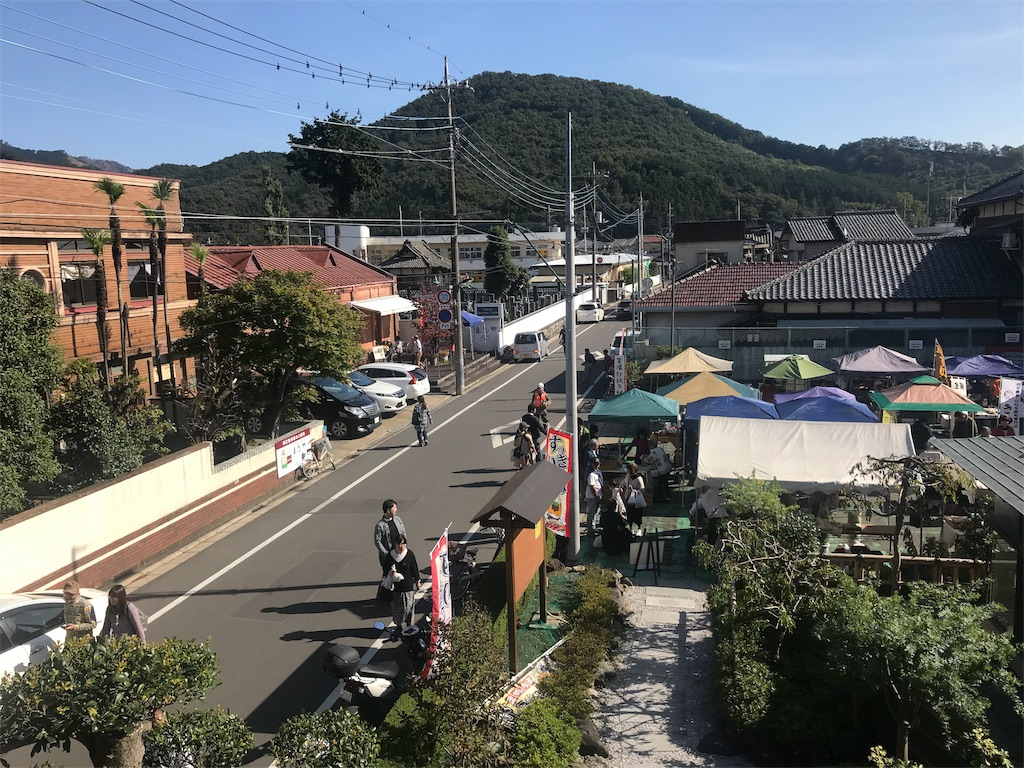 f:id:HIROAKI-ISHIWATA:20191102130128j:image