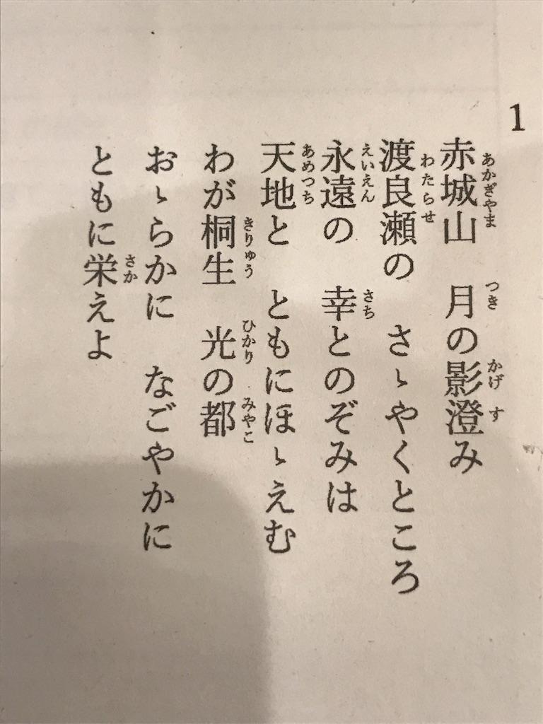 f:id:HIROAKI-ISHIWATA:20191113221028j:image