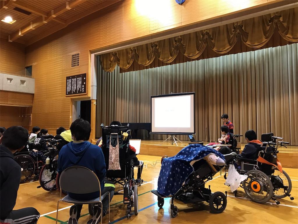 f:id:HIROAKI-ISHIWATA:20191115133602j:image