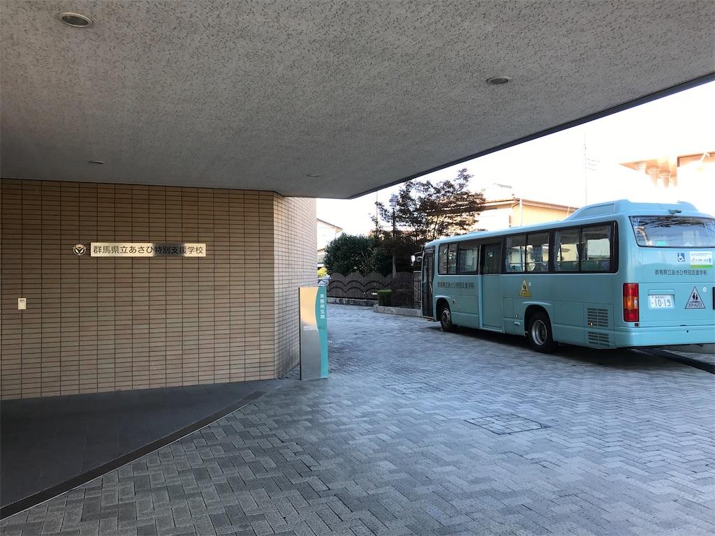 f:id:HIROAKI-ISHIWATA:20191115133606j:image
