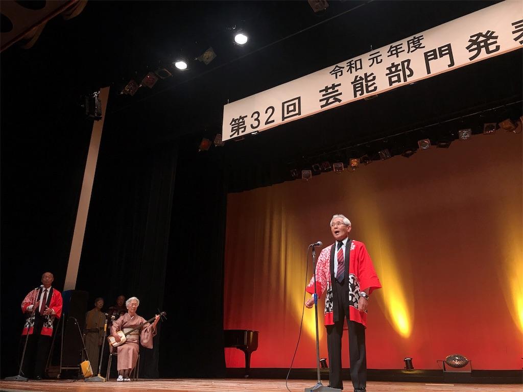 f:id:HIROAKI-ISHIWATA:20191117121526j:image
