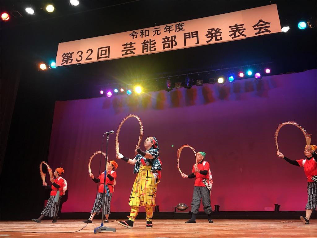 f:id:HIROAKI-ISHIWATA:20191117121543j:image