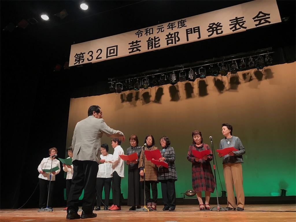 f:id:HIROAKI-ISHIWATA:20191117121551j:image