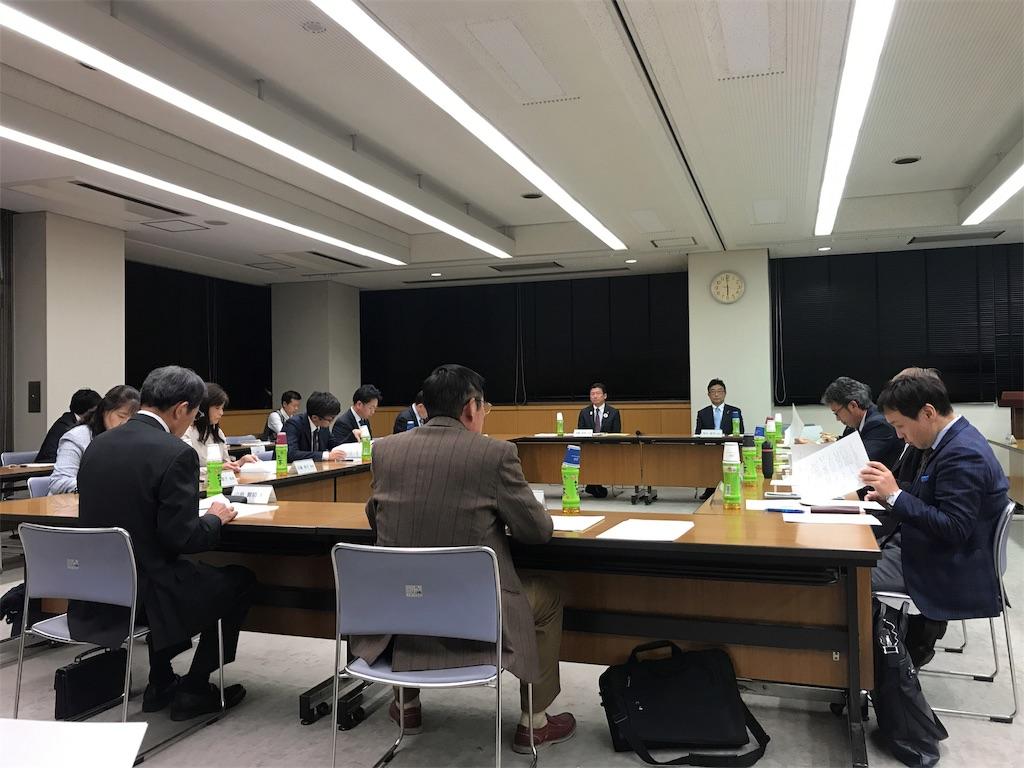 f:id:HIROAKI-ISHIWATA:20191118214145j:image