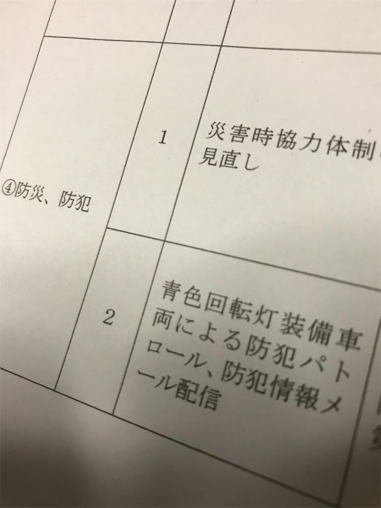 f:id:HIROAKI-ISHIWATA:20191118214149j:image