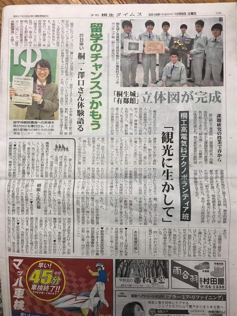 f:id:HIROAKI-ISHIWATA:20191120230209j:image