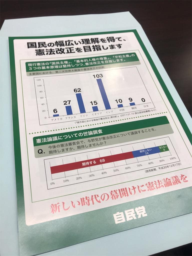 f:id:HIROAKI-ISHIWATA:20191123175907j:image