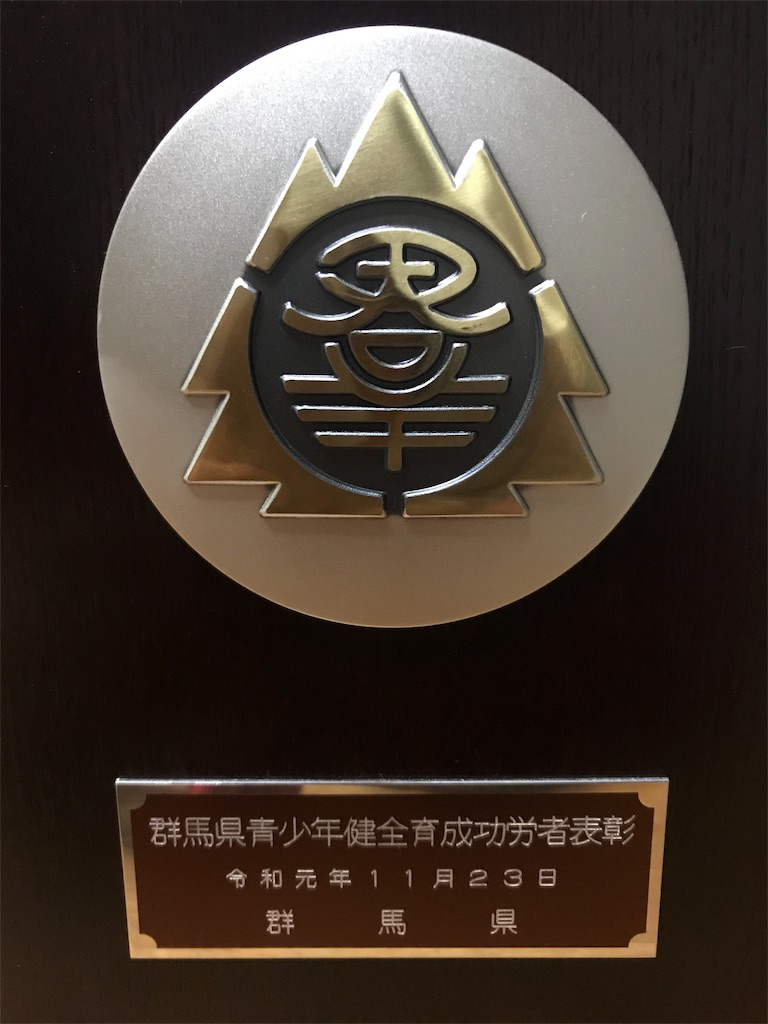 f:id:HIROAKI-ISHIWATA:20191123214131j:image
