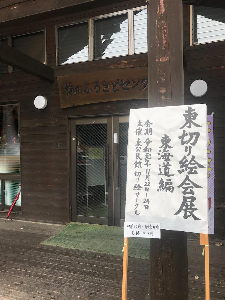 f:id:HIROAKI-ISHIWATA:20191124132310j:image