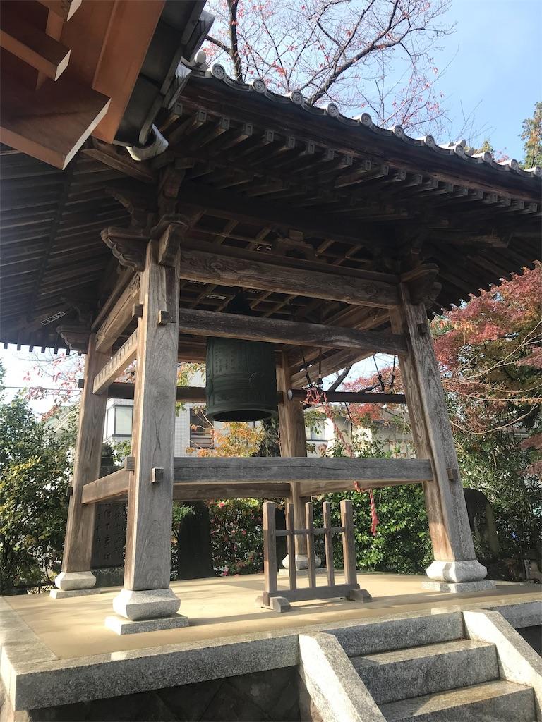 f:id:HIROAKI-ISHIWATA:20191124133436j:image