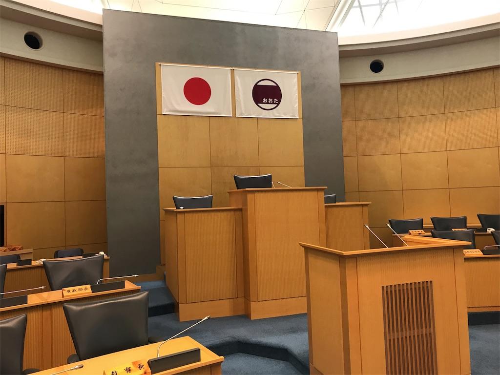 f:id:HIROAKI-ISHIWATA:20191126225009j:image