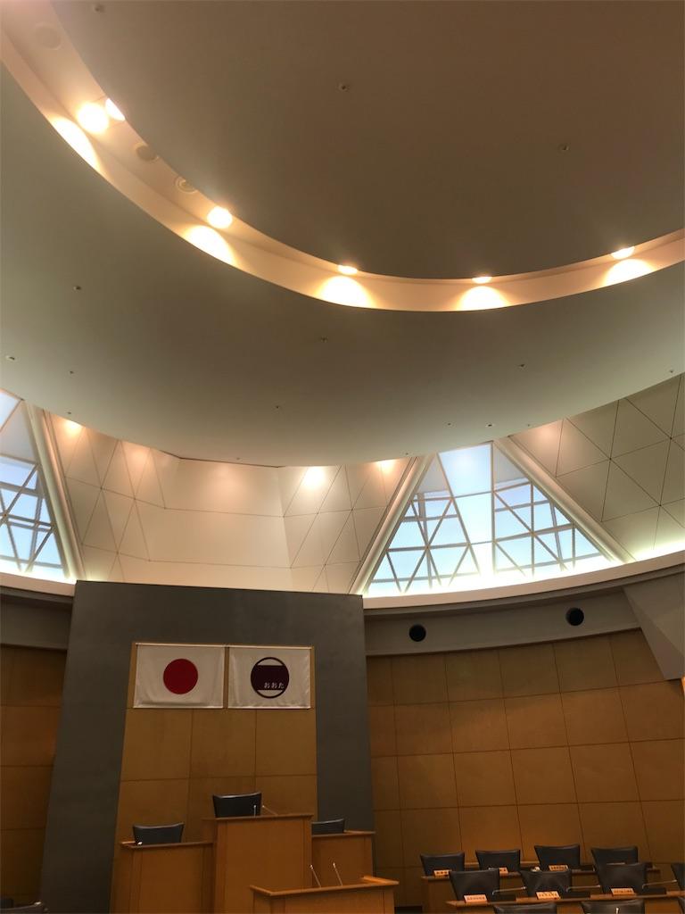 f:id:HIROAKI-ISHIWATA:20191126225052j:image
