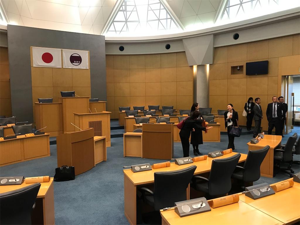 f:id:HIROAKI-ISHIWATA:20191126225116j:image