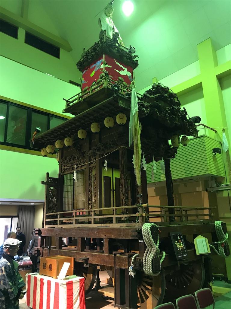 f:id:HIROAKI-ISHIWATA:20191208182257j:image