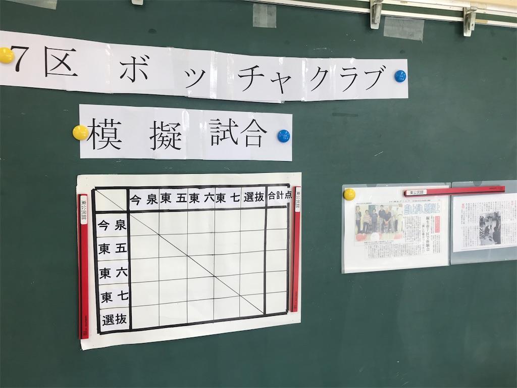 f:id:HIROAKI-ISHIWATA:20191211160607j:image