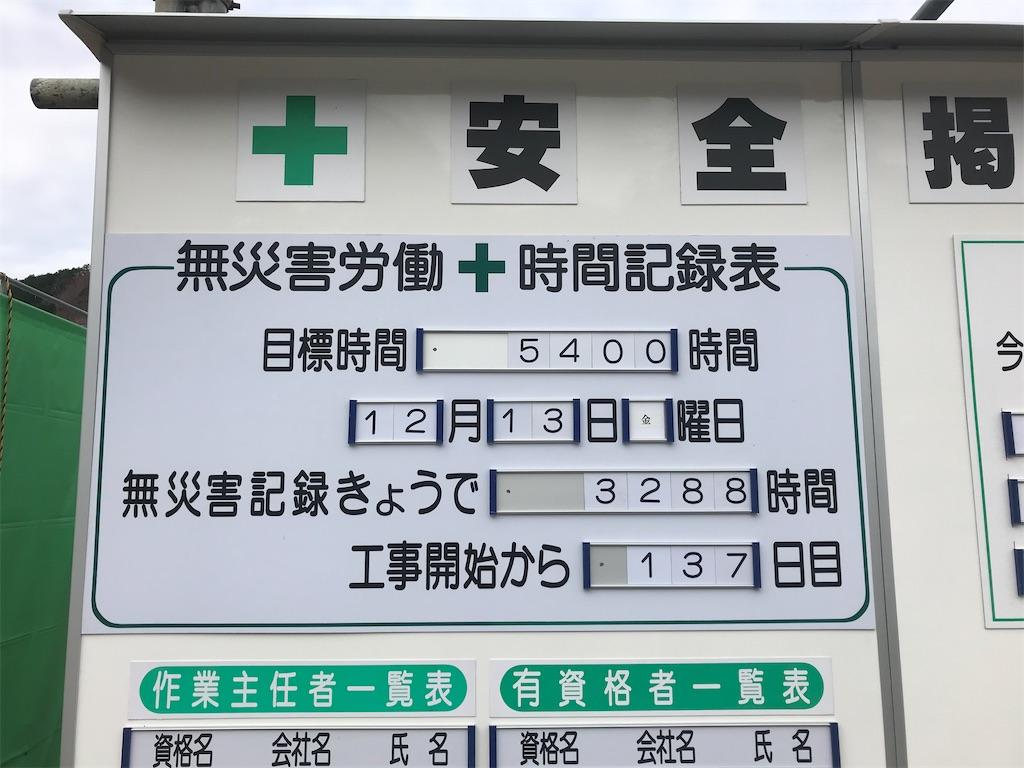 f:id:HIROAKI-ISHIWATA:20191213125932j:image