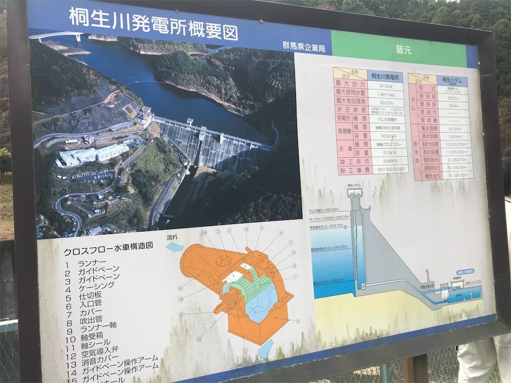 f:id:HIROAKI-ISHIWATA:20191213125941j:image