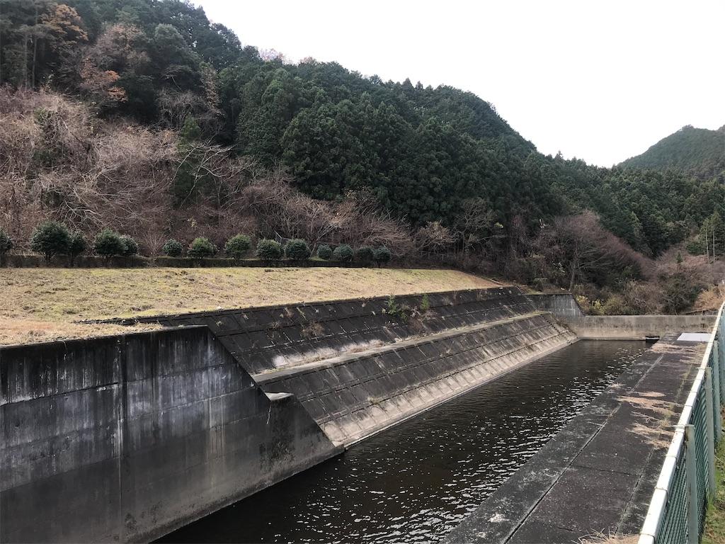 f:id:HIROAKI-ISHIWATA:20191213130023j:image