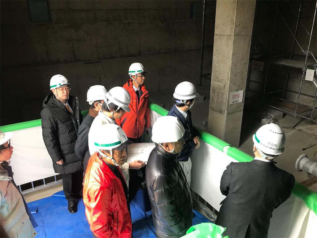 f:id:HIROAKI-ISHIWATA:20191213130027j:image
