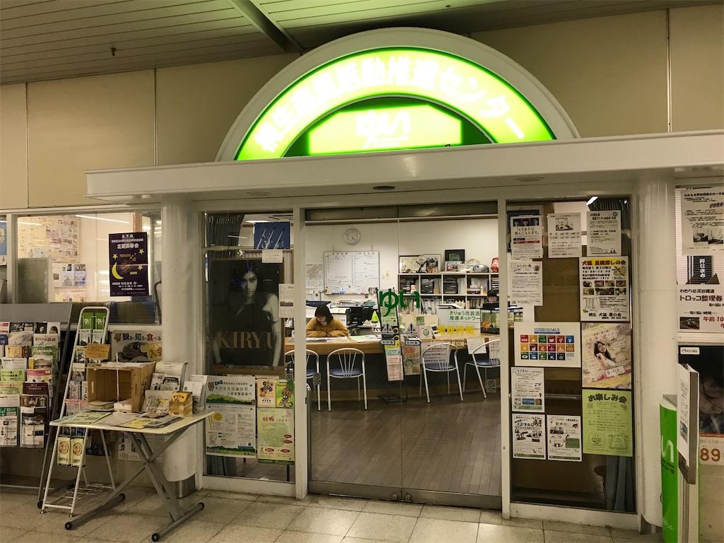 f:id:HIROAKI-ISHIWATA:20191213234854j:image