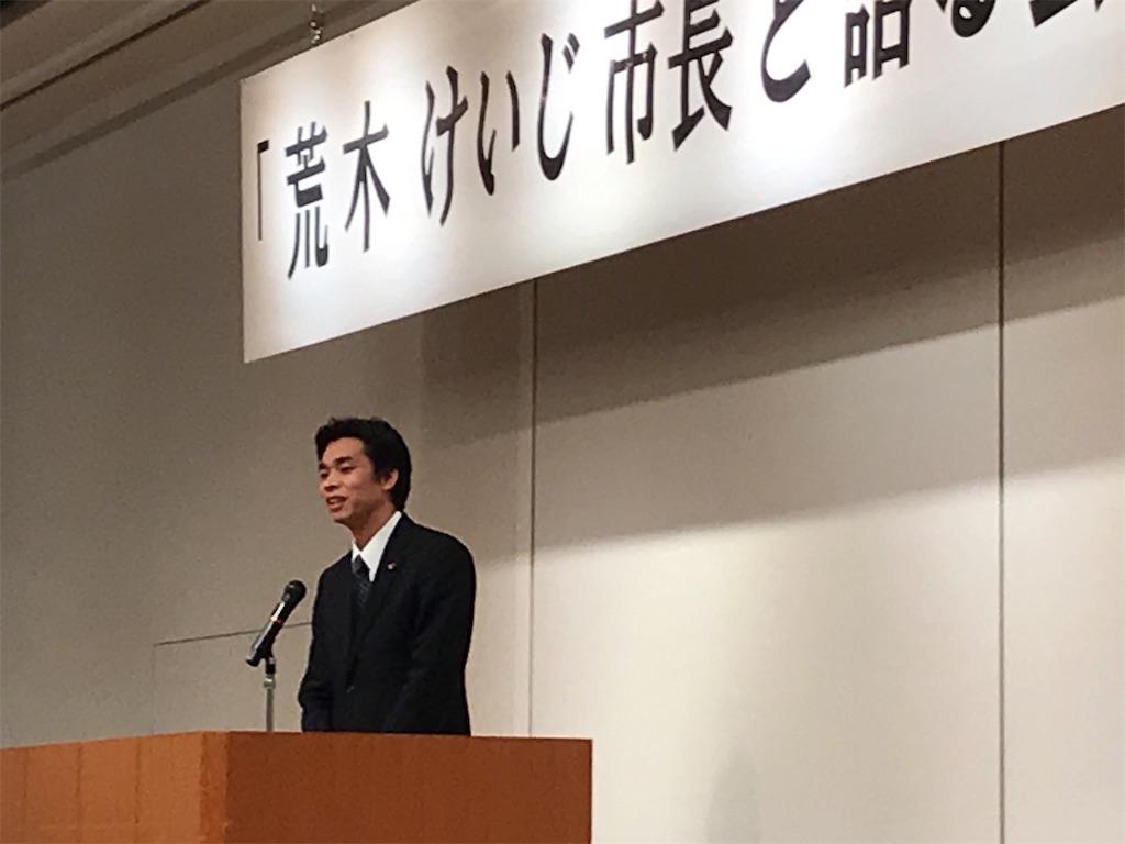 f:id:HIROAKI-ISHIWATA:20191213235924j:image