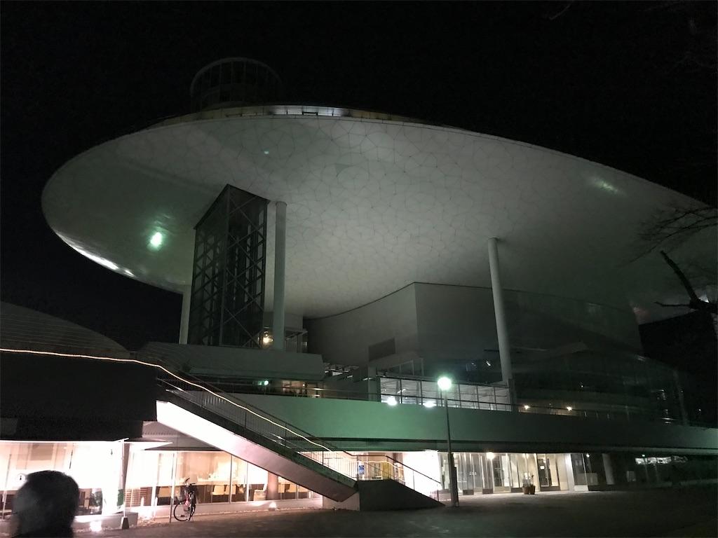 f:id:HIROAKI-ISHIWATA:20191213235941j:image