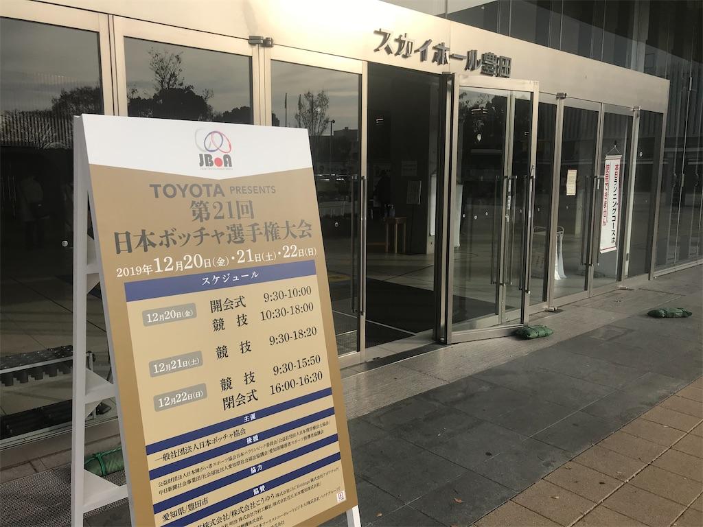 f:id:HIROAKI-ISHIWATA:20191221174224j:image