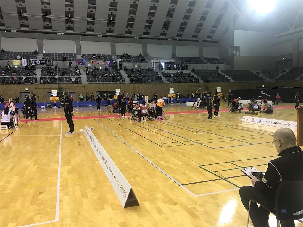 f:id:HIROAKI-ISHIWATA:20191221174233j:image