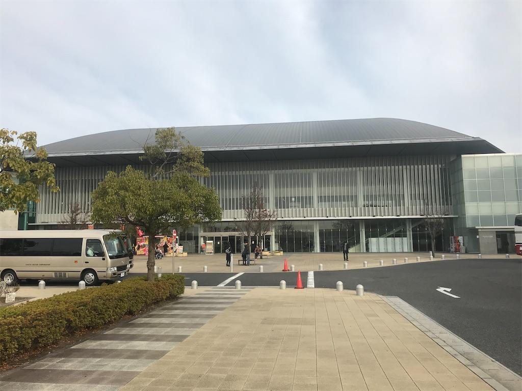 f:id:HIROAKI-ISHIWATA:20191221174244j:image