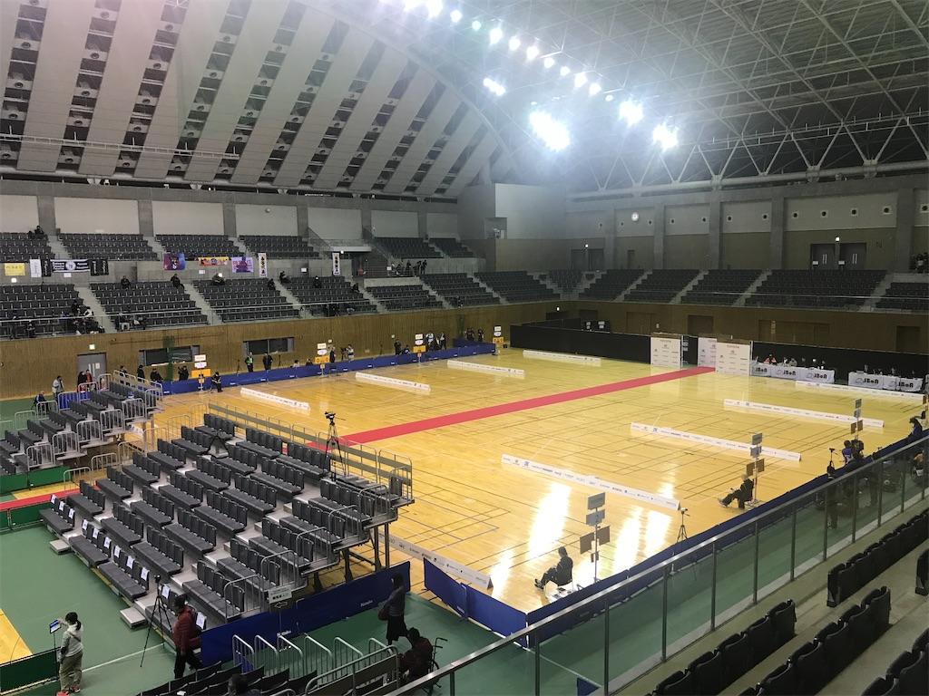f:id:HIROAKI-ISHIWATA:20191221174247j:image