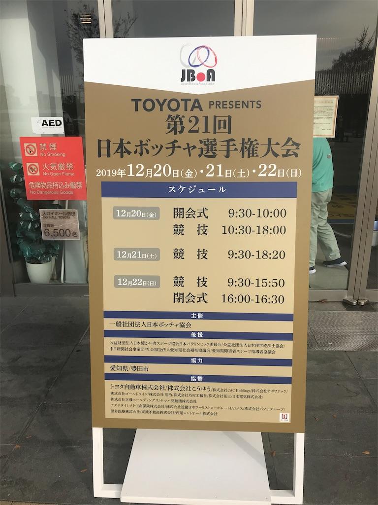 f:id:HIROAKI-ISHIWATA:20191221174251j:image
