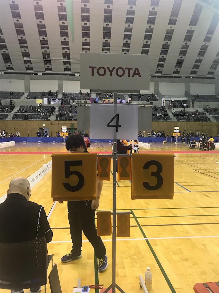 f:id:HIROAKI-ISHIWATA:20191221174255j:image