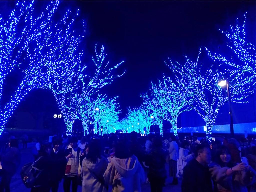 f:id:HIROAKI-ISHIWATA:20191224005603j:image