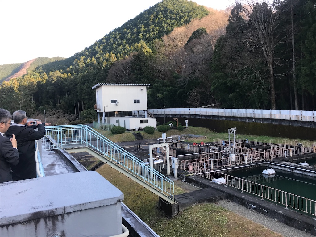 f:id:HIROAKI-ISHIWATA:20191224171405j:image