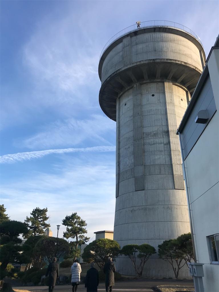 f:id:HIROAKI-ISHIWATA:20191224171414j:image