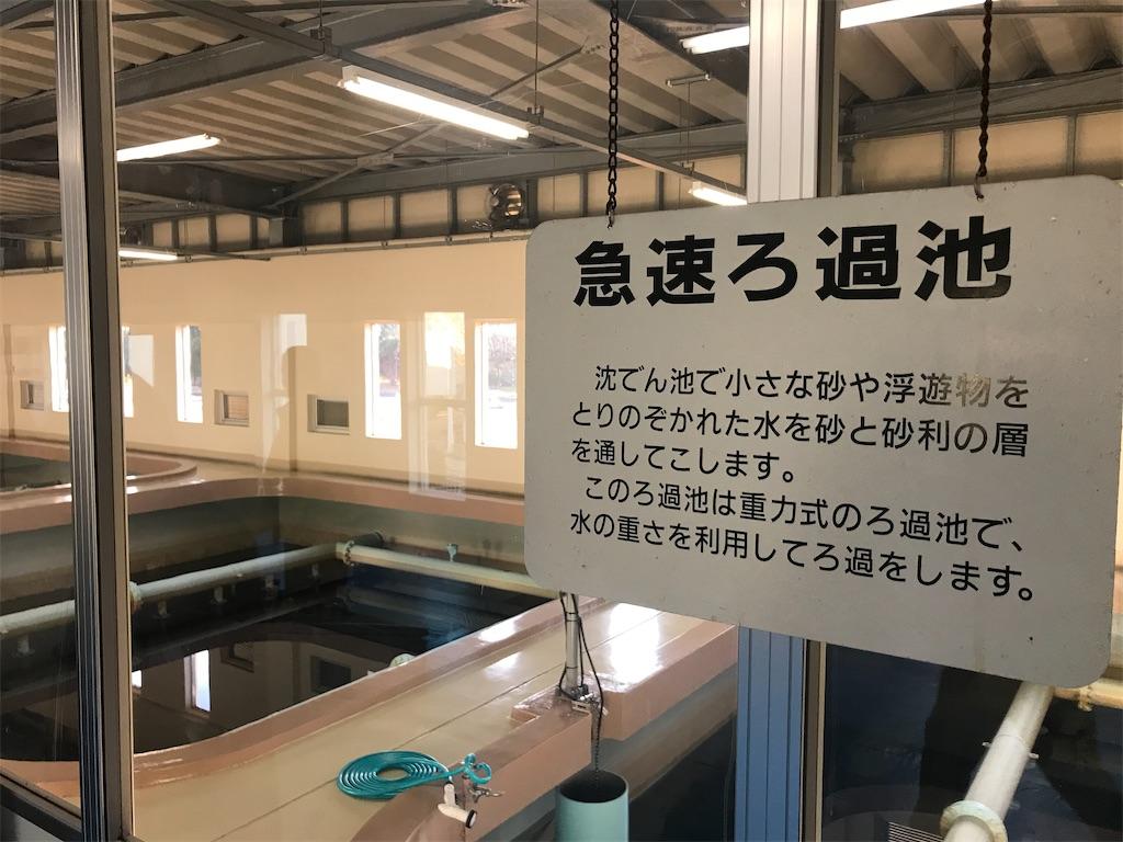 f:id:HIROAKI-ISHIWATA:20191224171454j:image