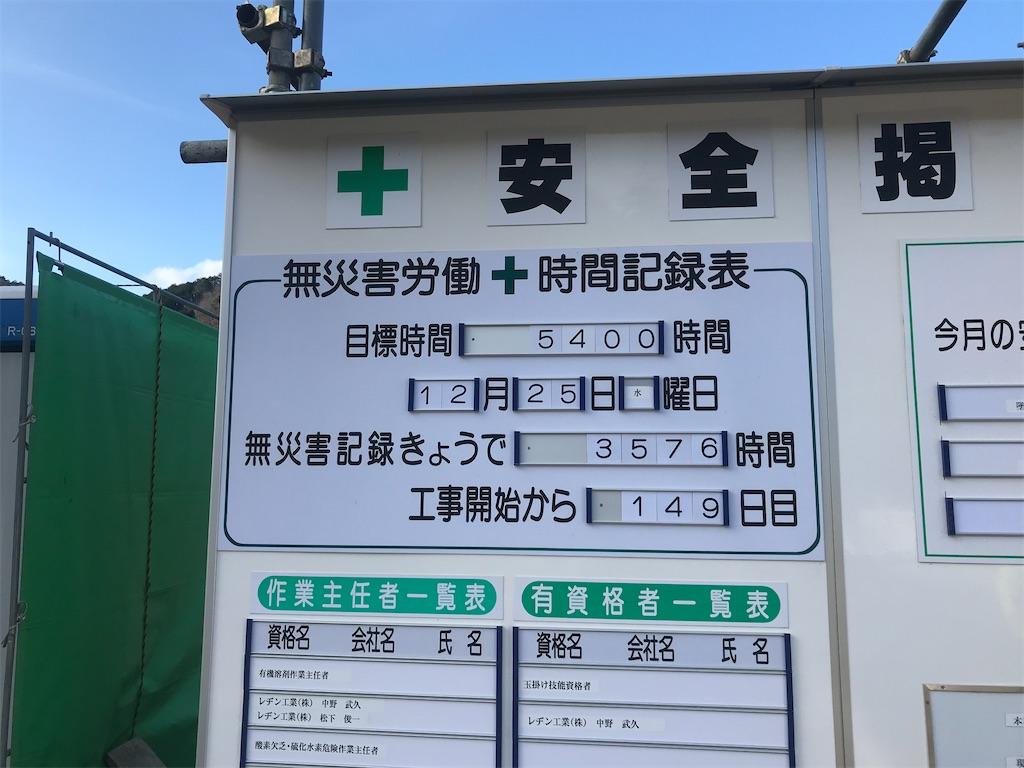 f:id:HIROAKI-ISHIWATA:20191224171549j:image