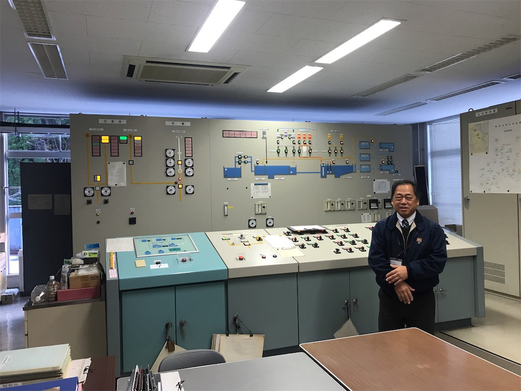 f:id:HIROAKI-ISHIWATA:20191224171704j:image